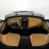 Aston Martin Vantage Roadster 4