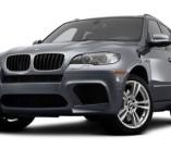 BMW X5M 0
