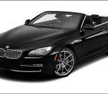 Bentley Mulsanne 0