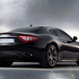 Maserati Gran Turismo 2