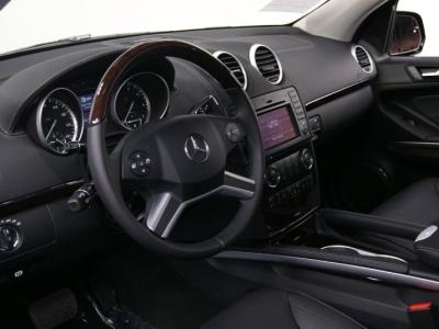 Mercedes GL450 | Exotic Cars Houston TX