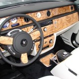 Rolls Royce Drophead 2