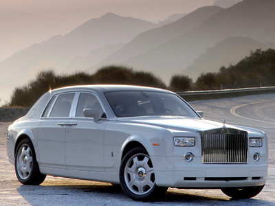 Rent an exotic car in houston 832 410 8100 drive your for Rolls royce motor cars houston